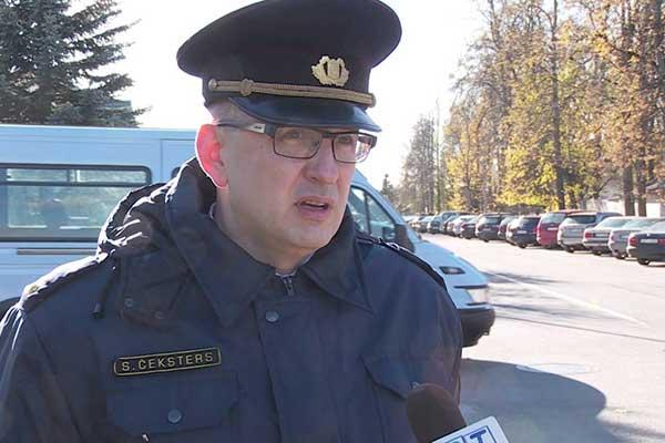 Дорожная полиция: соблюдая ПДД, не попадешь в ДТП