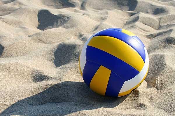 В Резекне пройдут многочисленные спортивные мероприятия