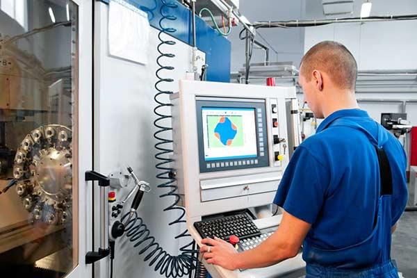 Министерство планирует стимулировать рост занятости в Резекне и Латгалии