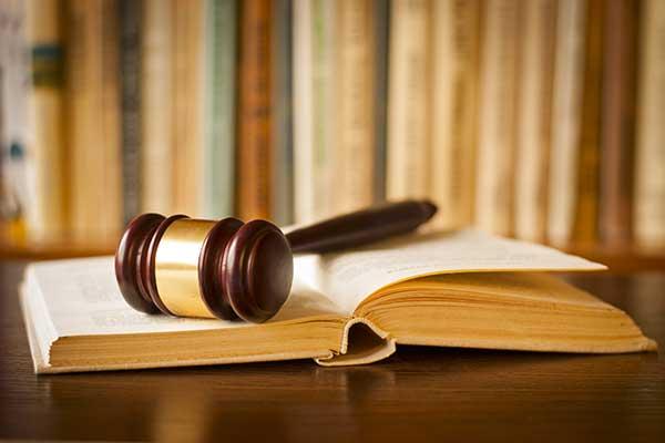 Защита Кононова просит перерыв в деле, чтобы подготовиться к судебным дебатам