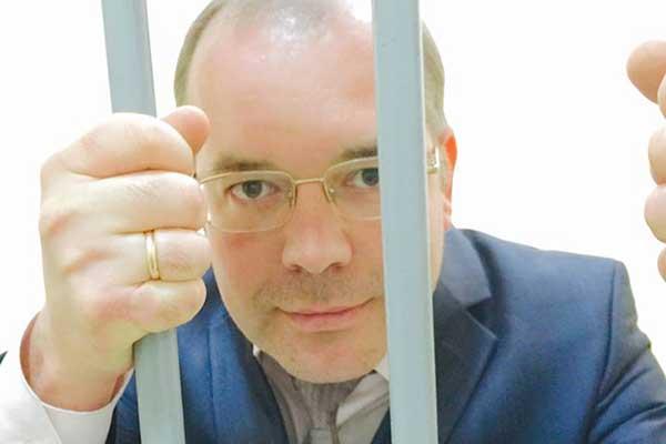 С евродепутатом Мамыкин жестко «поговорили» резекненские националы