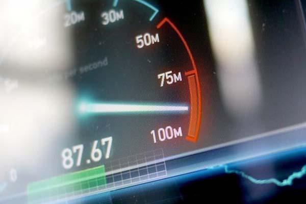 Чиновники: использование Bite и Baltcom рекламы на базе Speedtest не корректно