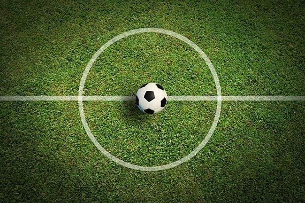 В Аудриньской волости пройдет молодежный турнир Резекненского края по футболу