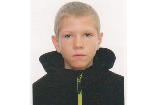 В Резекненском крае пропал воспитанник детского дома