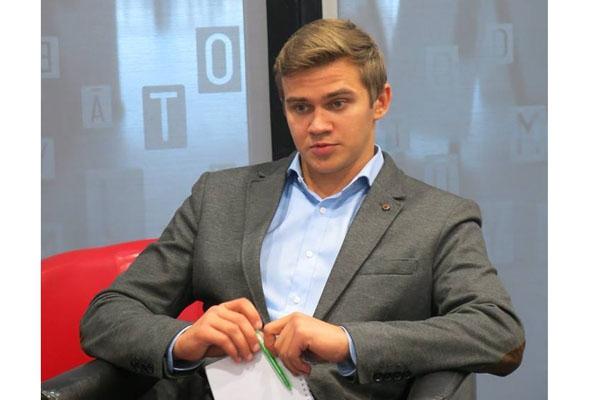 Карлис Позняковс: нет сомнений в том, что систему голосования надо улучшать