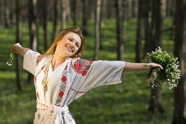 Резекне превратится в центр Русской культуры Латвии