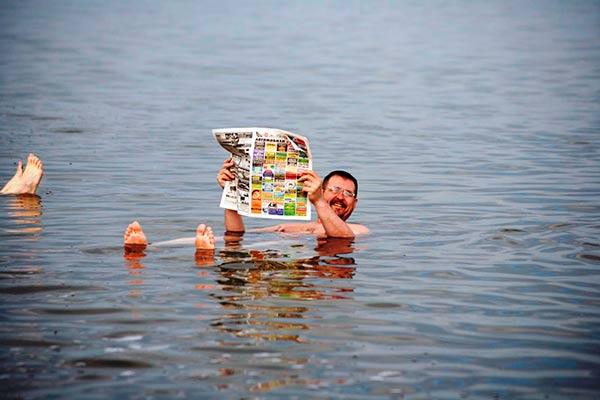 Повторный контроль: озеро Ковшу пригодно для купания