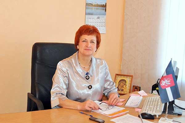 Глава региона опровергает опасения в русификации Латгалии