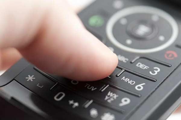 """Полиция нашла телефонного хулигана, который «заминировал» """"Maxima XX"""""""