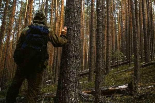 ГПСС: пожар с пострадавшим в Резекне; спасение в лесу жителя Карсавского края