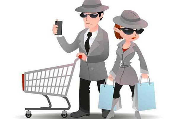 В Резекне ученые-«тайные покупатели» оценили предложения для туристов