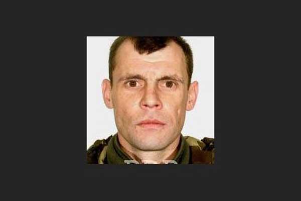 Полиция разыскивает без вести пропавшего жителя Резекненского края