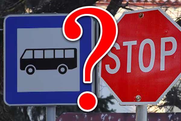Пять мифов о бесплатном проезде в Резекне