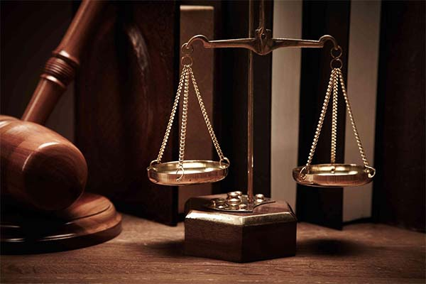 В августе суд продолжит рассмотрение уголовного дела о зверском убийстве Яниса Калванса