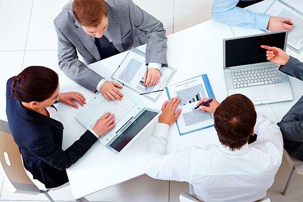 ЛАИР объявляет осенний набор новых участников в 15 бизнес-инкубаторов