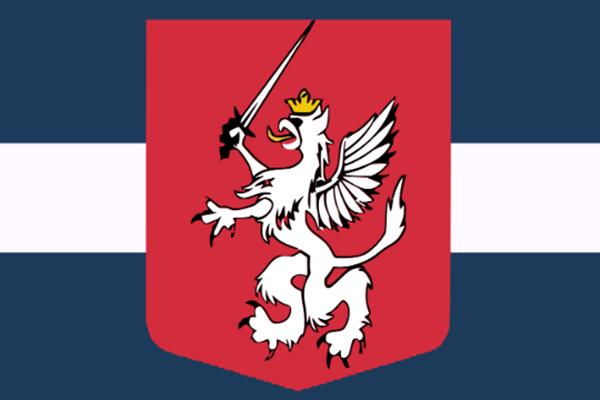 Спикер Сейма Латвии «увидела» в Латгалии «руку Москвы»