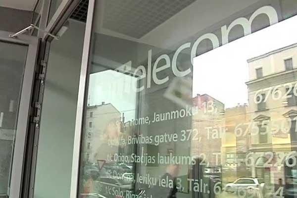 """Клиенты: """"Lattelecom"""" ловят на рекламный «крючок» и не выполняют обещаний"""