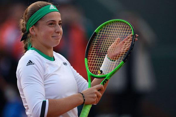 Букмекеры прогнозируют, у какой теннисистки турнир «Australian Open» будет наиболее успешным