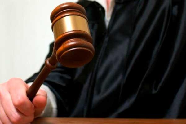 Власти отказались выплатить латгальской пенсионерке 4089 евро за изъятую полицией плантацию конопли