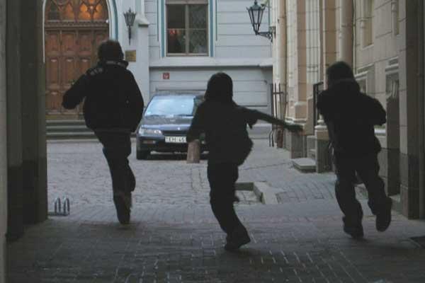 О тысяче детей в Латвии у самоуправлений вообще нет сведений