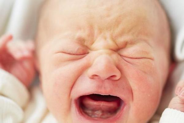 В Латвии умерло 90 новорожденных: смертность увеличилась